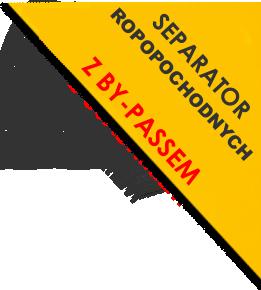 separator z bypass